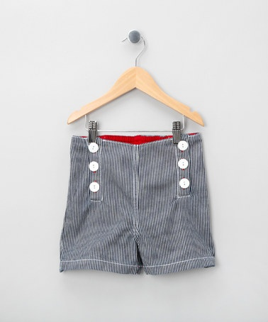 16 best Cute girl clothes images on Pinterest