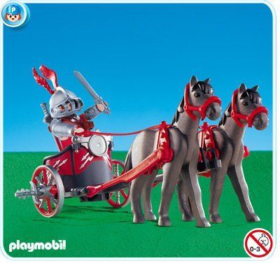 The best Playmobil phone number with tools for skipping the wait on hold, the current wait time, tools for scheduling a time to talk with a Playmobil rep, reminders when the call center opens, tips and shortcuts from other Playmobil customers who called this number.