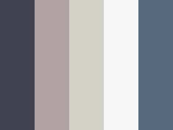 Wedding colors, Blueberries and Colors on Pinterest