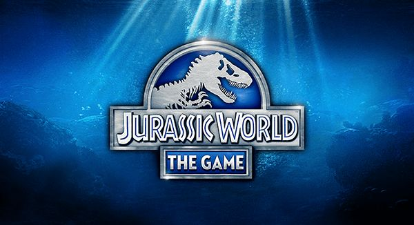 Jurassic World: The Game Android and iOS Hack is here. Now you can finally build a Jurassic Park that you have always wanted to build!