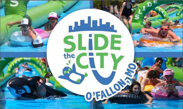 Join us won't you? #SlideMOFallon
