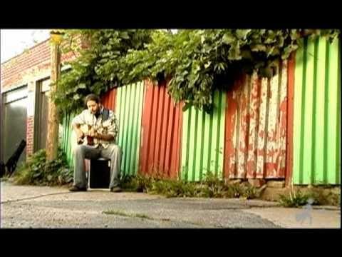 Suivez-La-Musique #6.2 Mathieu Poirier Tendre Septembre