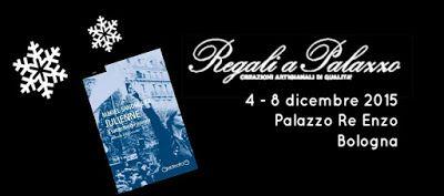Mariel Sandrolini: mariel sandrolini con il nuovo libro JULIENNE IL S...