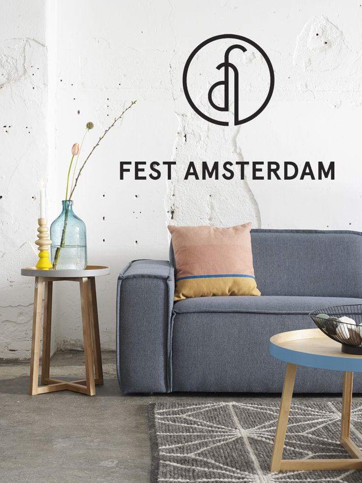 7 best poutre images on Pinterest Attic spaces, Home ideas and