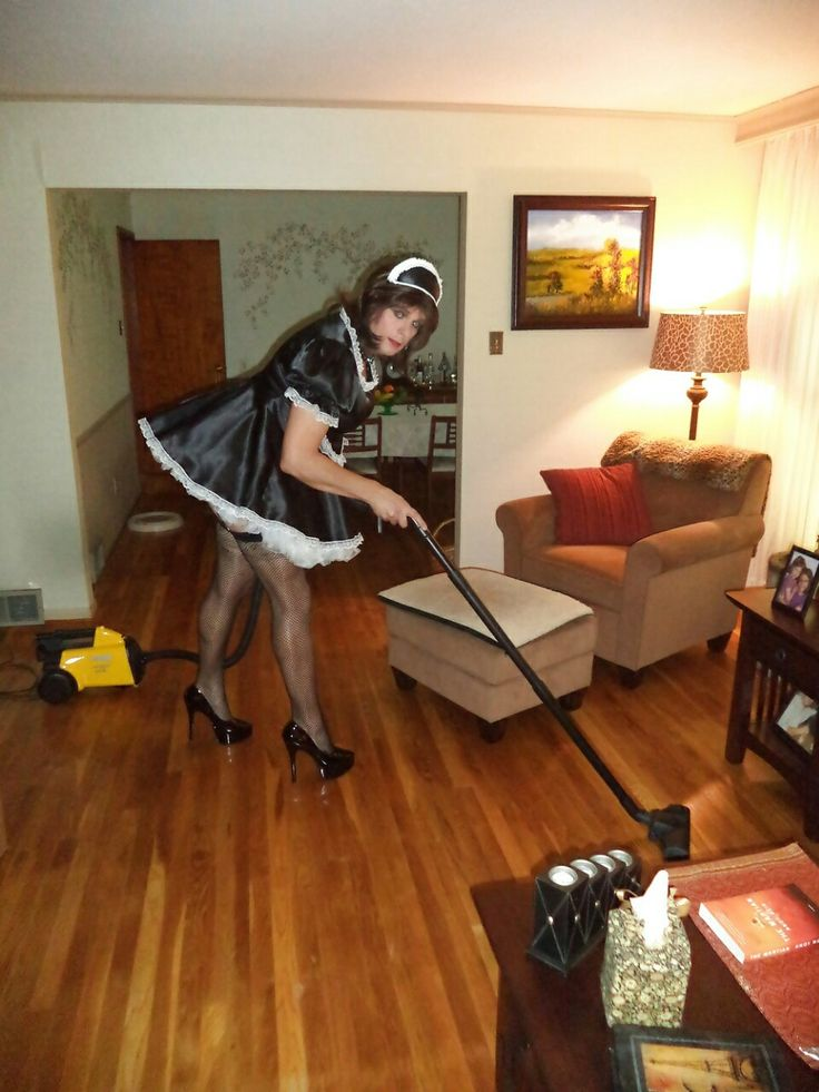 1354 best women like me as maids images on pinterest back door man crossdressed and crossdressers. Black Bedroom Furniture Sets. Home Design Ideas