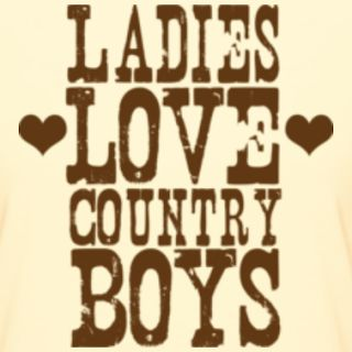 country love quotes | country love quotes and sayings country love quotes