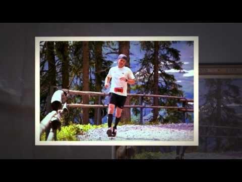 Video Kreation: 2012 - Montafon Arlberg Marathon - kl. Rückblick