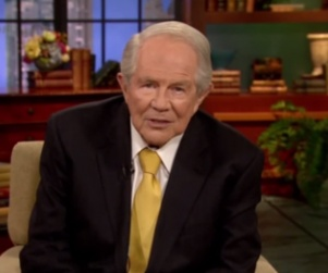 Pat Robertson Defends Cheating Husband, Blames Wife and Media (Video) http://www.opposingviews.com/i/religion/christianity/pat-robertson-defends-cheating-husband-blames-wife-media-video