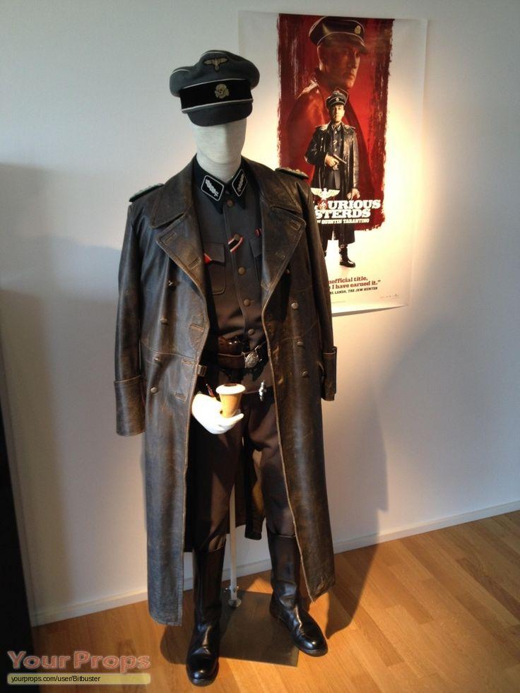 Inglourious-Basterds-Hans-Landa-complete-uniform-from-opening-scene-1.jpg 787×1,050 pixels