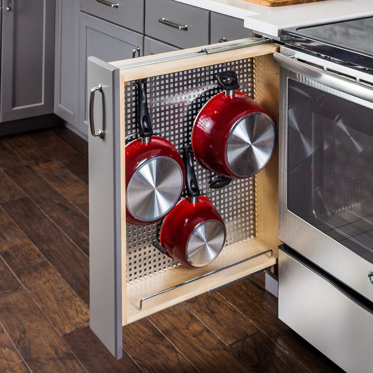 25+ Best Ideas About Base Cabinets On Pinterest