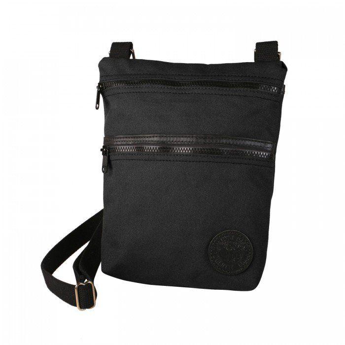 Traverse Crossbody Bag - Purses - Handbags | Made in USA | Guaranteed For Life | Duluth Pack