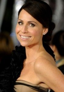 Minnie Driver Plastic Surgery Before and After