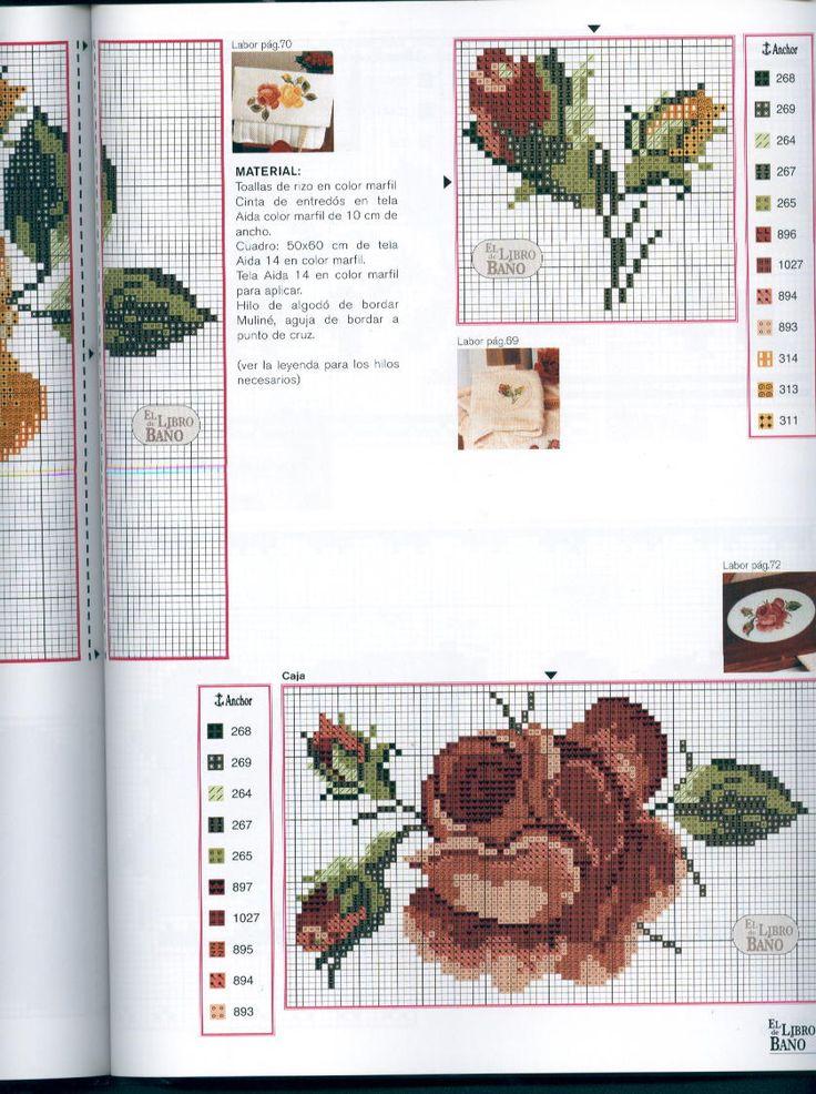 fleur55555.gallery.ru watch?ph=DwV-edleM&subpanel=zoom&zoom=8