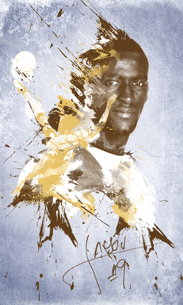 FC Porto ( Portuguese Soccer Team ) on Behance