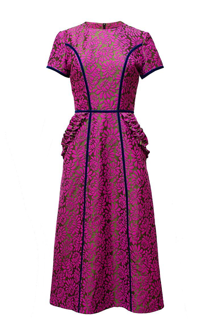 Excelente Vestido De Novia Carolyn Bessette Kennedy Imágenes ...