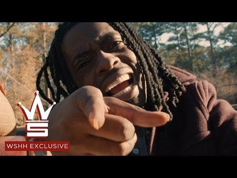 Welcome to 460 Sounds: (Video) Rich Homie Quan - Heart Cold