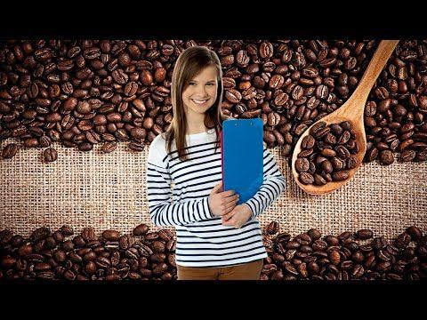 El Cafe Es Bueno O Malo Para La Salud  Es Malo Tomar Mucho Cafe Diario? https://youtu.be/c6t0MFc_KXo
