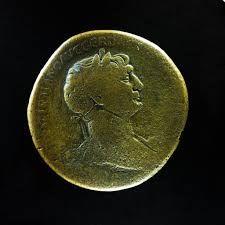 Výsledek obrázku pro zlatá mince franz josef 1892