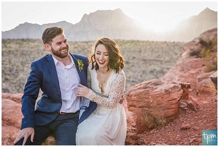 Las Vegas Elopement Packages Red Rock Canyon Wedding Las Vegas Wedding Packages Las Vegas Wedding Packages Las Vegas Weddings Las Vegas Elopement