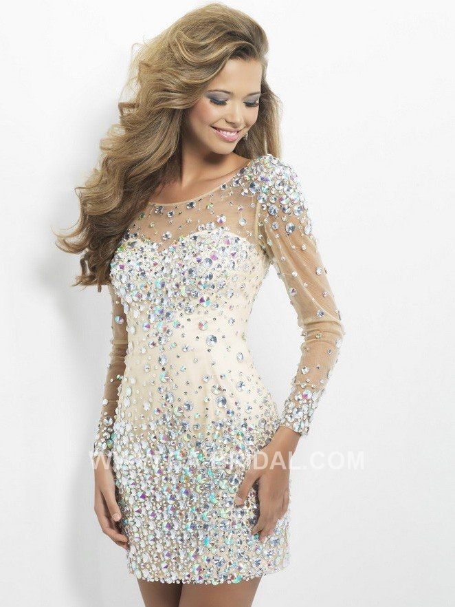 Prom Dresses 2015 : , Page 4
