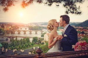 лучшие свадебные фотографы,услуги фотографа