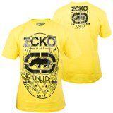 Ecko Unltd. Goods Mens MMA T-Shirt  - http://forthatgeek.com/clothing-accessories/ecko-unltd-goods-mens-mma-t-shirt/