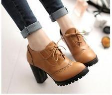 Resultado de imagen para botas tony lama mujer de cordones