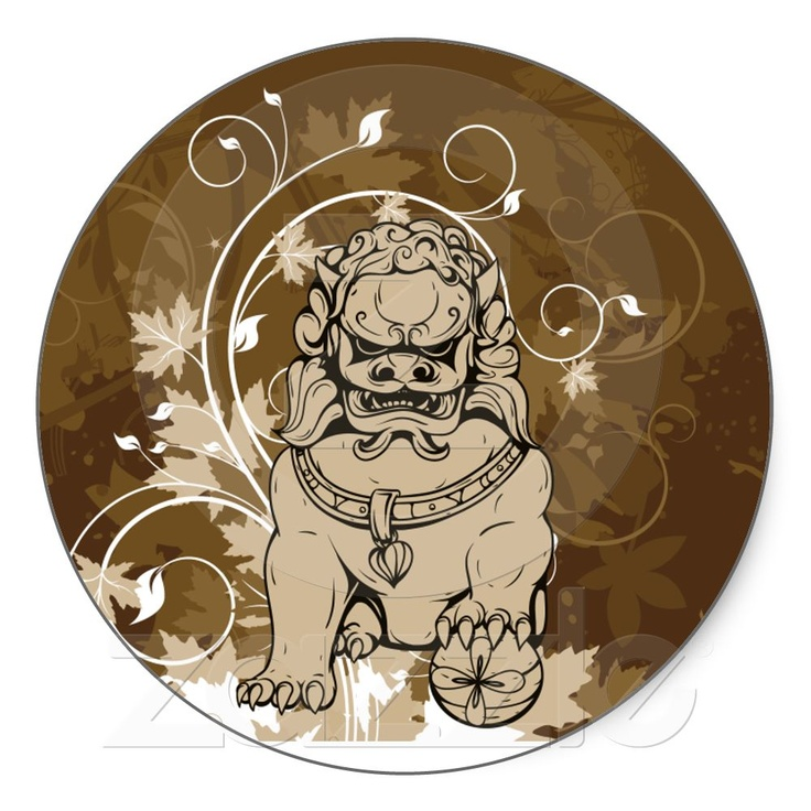 30 best images about shi shi lions and foo dogs on pinterest foo dog dog drawings and dog tattoos. Black Bedroom Furniture Sets. Home Design Ideas