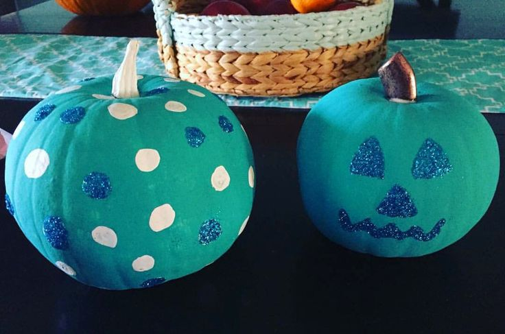 "The ""Teal Pumpkin Project"" initiative. Do you know what it's all about?"