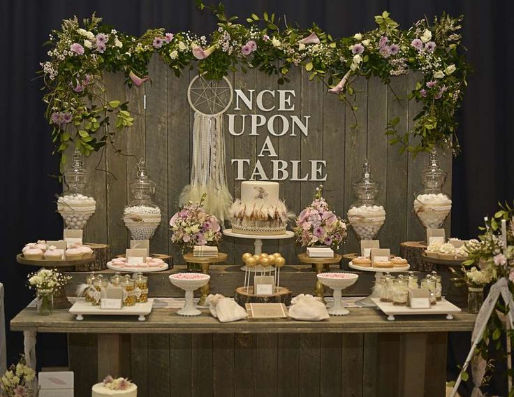 25 best ideas about country fair wedding on pinterest for 007 table decorations