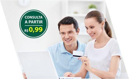 Consulte Agora seu CPF - Brasil Consultas