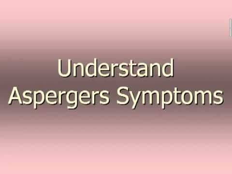 Aspergers Test | Learn About Aspergers Test