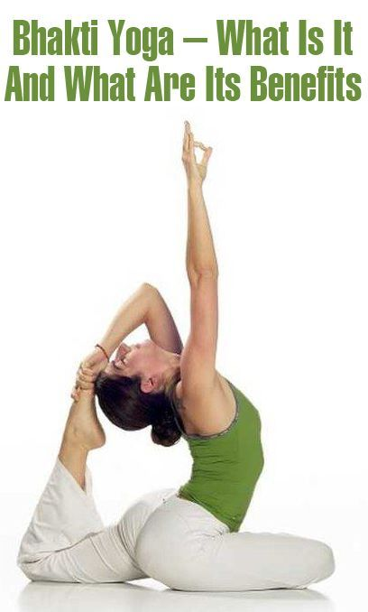What Are Its Benefits In Bhakti Yoga                                                                                                                                                      More