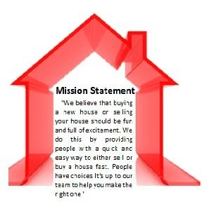 Do you want to sell my house as is quickly or sell my home fast without any hassle, we guarantee to value and sell a house or property quickly regardless of location and condition. Don't spend too much time just check out our services at myhousesoldasis.com