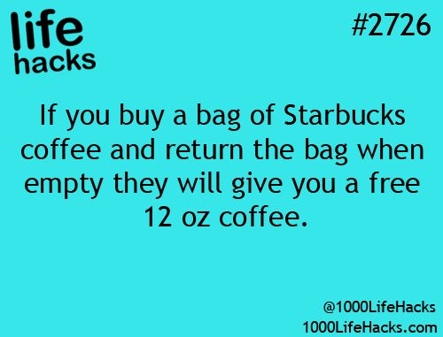 Photo (1000 Life Hacks)                                                                                                                                                                                 More