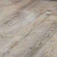 48 Best Wide Plank Vinyl Flooring Images On Pinterest