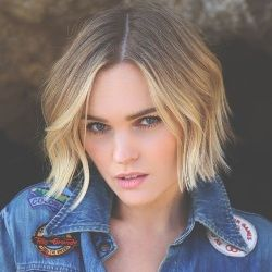 Sunny Mabrey (American, Film Actress) was born on 28-11-1975.  Get more info like birth place, age, birth sign, biography, family, upcoming movies & latest news etc.