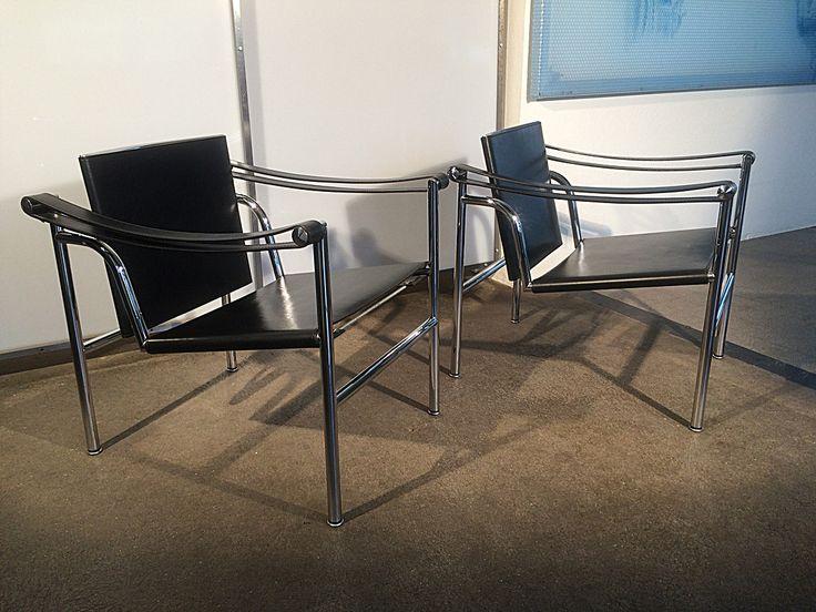 loftstory | Stühle & Sessel