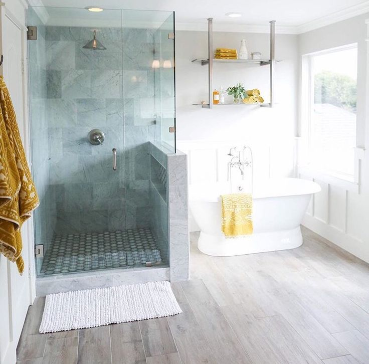 Top 10 Fixer Upper Bathrooms: 1000+ Images About Home On Pinterest