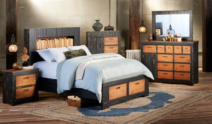 1000 images about haynes bedrooms on pinterest beds haynes furniture virginia s furniture store