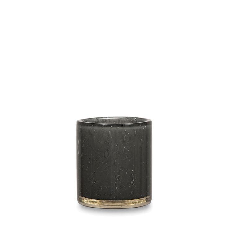 Cylinder Vase   Citta Design