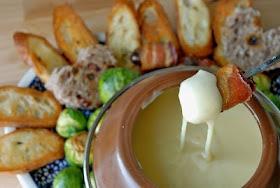 ... fondue fondue mmm bacon fondue cheese fondue grilled cheese fondue