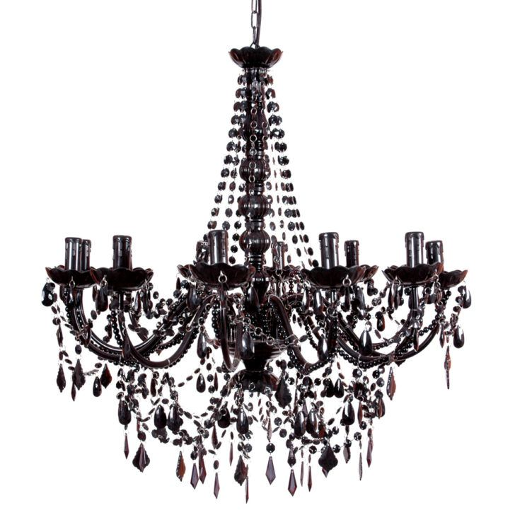 Bedroom Best Black Chandelier For Lighting Style Stunning New  Chandeliers Lowes 25 for bedroom ideas on Pinterest Girls