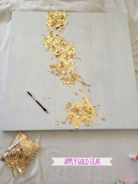 Best 25 Textured Canvas Art Ideas On Pinterest Cheap