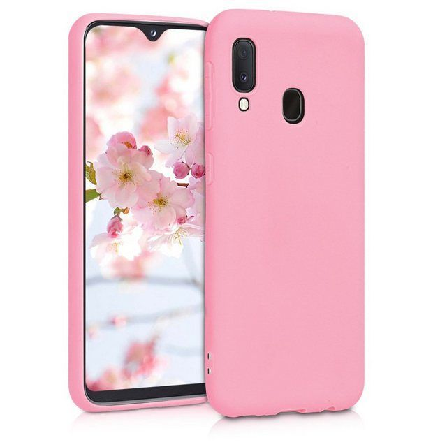 Buy Tpu Silicone Cell Phone Cases Cover Case Online Kwmobile Phone Case Case For Samsung Galaxy Diy Phone Case Samsung Phone Phone