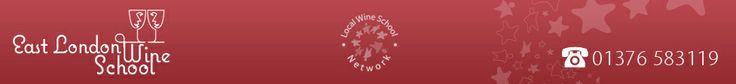 East London Wine School