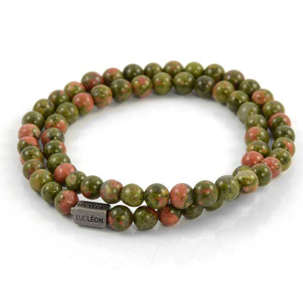 Highlight Stone Bracelet - 199,00kr