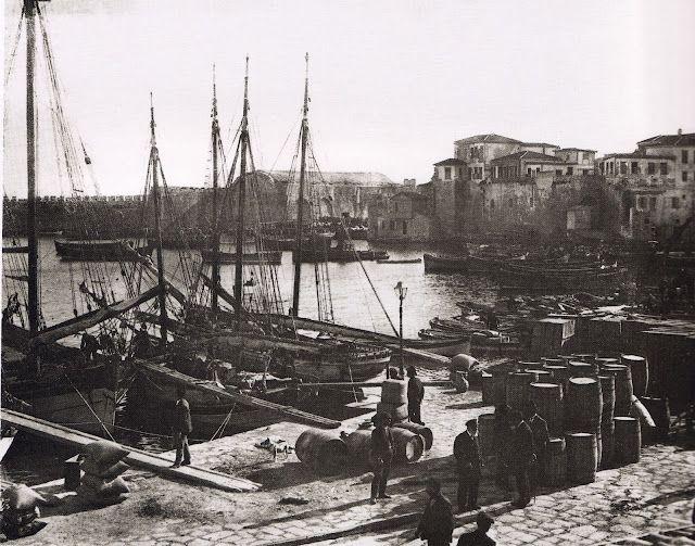 Ηράκλειο (1911)
