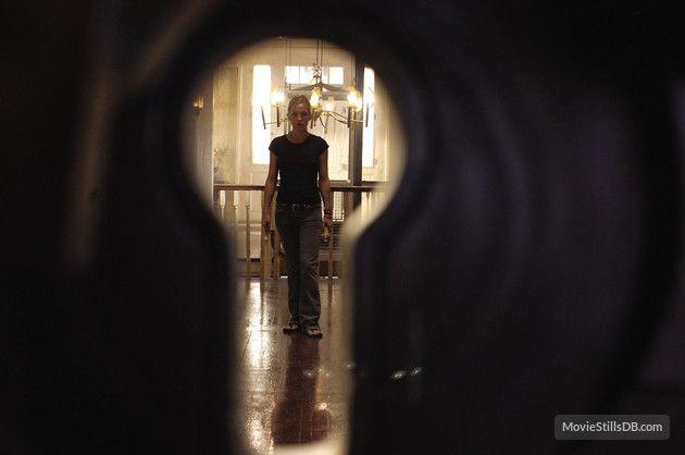 The Skeleton Key - Publicity still of Kate Hudson
