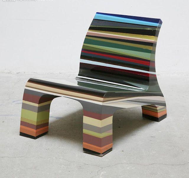 Design Holandês Contemporâneo | Larissa Carbone Arquitetura